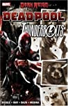 Dark Reign: Deadpool/Thunderbolts