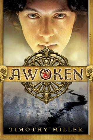 Awoken  pdf