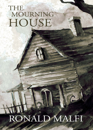 The Mourning House
