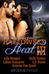 Halloween Heat III by Lilly Morgan