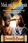 Mark and the Mithraist