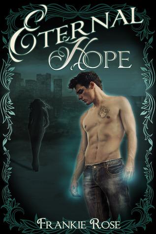 Eternal Hope (Hope, #2)