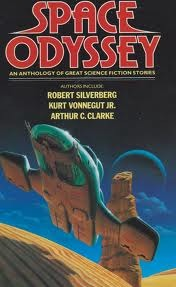 Space Odyssey: an Anthology of Great Science Fiction Stories