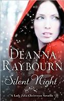 Silent Night (Lady Julia Grey, #5.5)