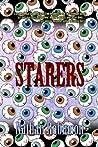 Starers