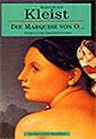 Die Marquise von O...Sämtliche Erzählungen