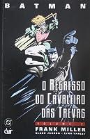 Batman - O Regresso do Cavaleiro das Trevas vol. II