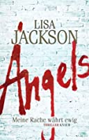 Angels: Meine Rache währt ewig (New Orleans, #5)