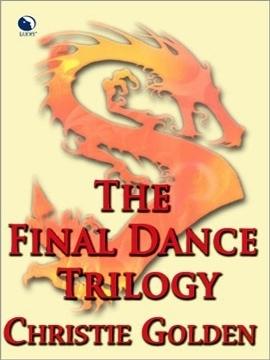 The Final Dance Trilogy
