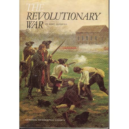 a discussion on war and freedom The congress enacted a war powers resolution in 1973 since then, every us president has refused to enforce it because it is an unconstitutional infringement on his powers has bush pushed the.
