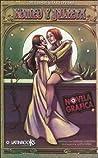 Romeo y Julieta by Hernán Carreras