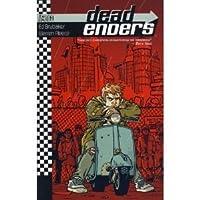 Deadenders