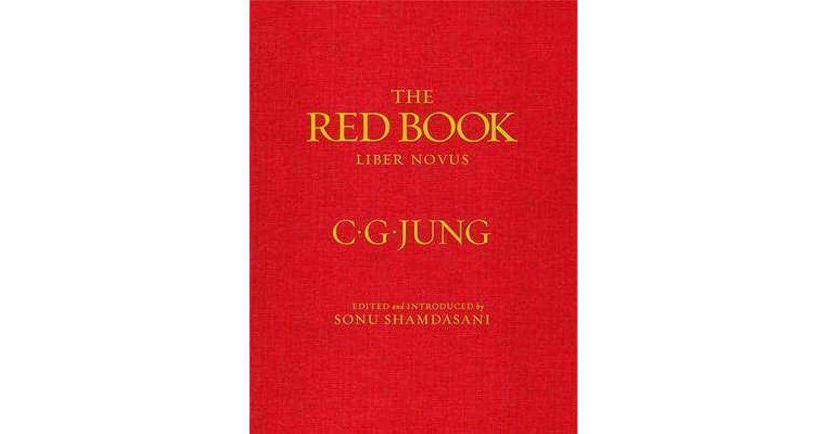 Cg jung goodreads giveaways