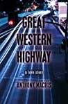 Great Western Highway, A Love Story