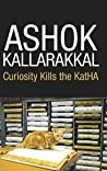 Curiosity kills the KatHA ebook download free