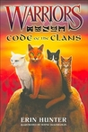 Code of the Clans (Warriors Field Guide)