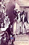 Download ebook Schubert and His Vienna by Charles Osborne