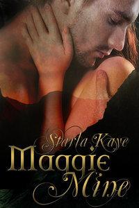 Maggie Mine