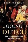 Going Dutch by Lisa Jardine