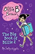 The Big Book of Billie 2
