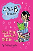 The Big Book of Billie