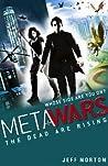 MetaWars by Jeff Norton