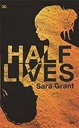 Half Lives
