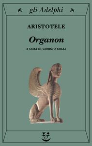 organon aristotle summary of ethics