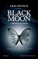 Black Moon: chiedi alla luna
