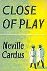 Close of Play