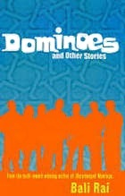 Dominoes: And Other Stories