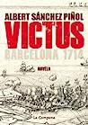Victus ebook review