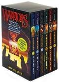 Warriors Box Set