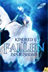 Kindred of the Fallen (Kindred Chronicles, #1)