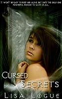 Cursed Secrets (Legacy of Secrets, #1)