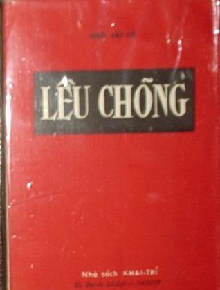 Lều Chõng Ngô Tất Tố