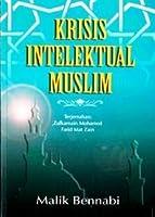 Krisis Intelektual Muslim
