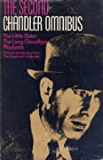 The Second Chandler omnibus.