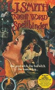 Spellbinder (Night World, #3)