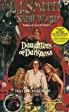 Daughters of Darkness (Night World, #2) audiobook download free