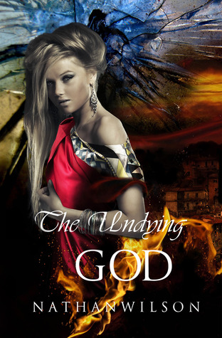 The Undying God