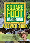 Getting The Most from Your Square Foot Garden