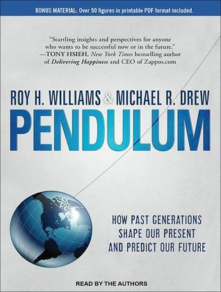Pendulum-How-Past-Generations-Shape-Our-Present-and-Predict-Our-Future