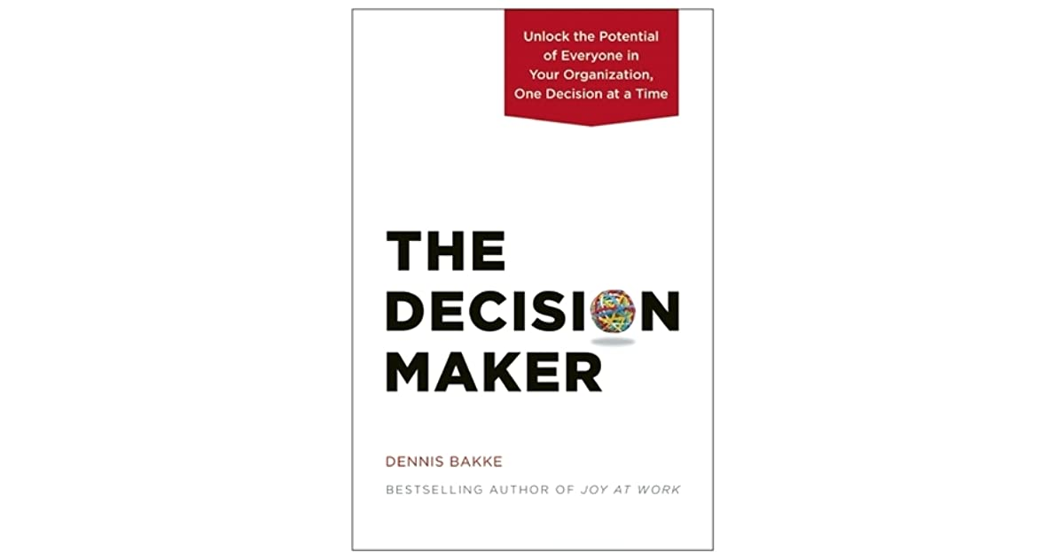 the decision book 50 models for strategic thinking ebook