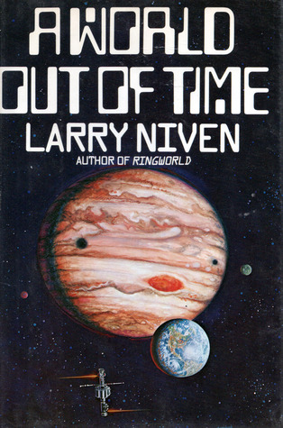 Download A World Out Of Time The State 1 By Larry Niven