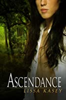 Ascendance (Dominion, #4)