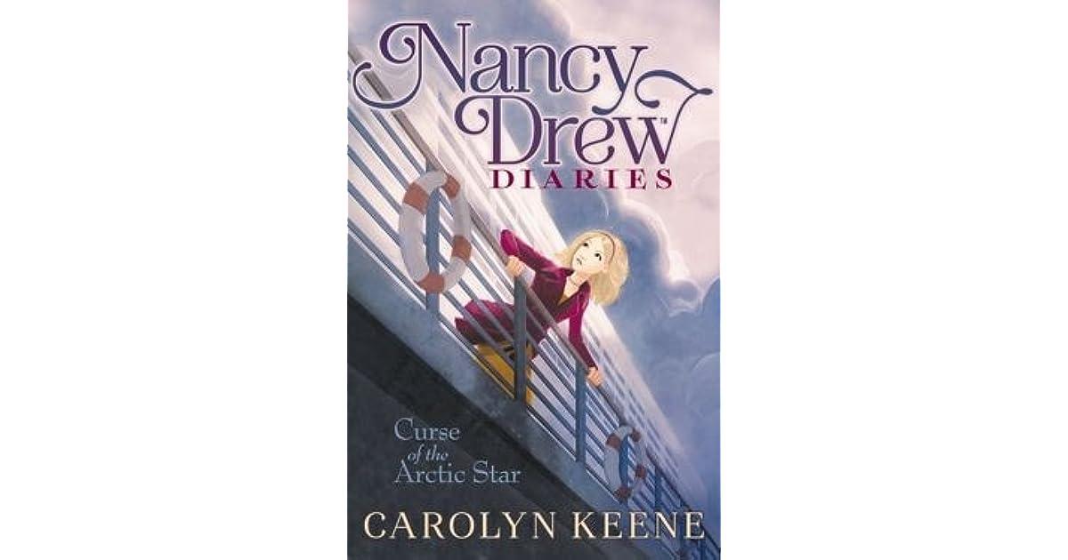 Nancy Drew Ebook Collection