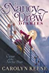 Curse of the Arctic Star (Nancy Drew Diaries #1)