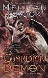 Guardian Demon (The Guardians, #8)