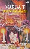 Sekuntum Nozomi (Sekuntum Nozomi, #3)